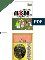 USTED+ES+MASÓN+O+MASONCITO+1,+Rius.pdf