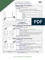 AI_Sesion_05.pdf