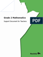 40538250-Grade-2-Math-Support-for-Teachers.pdf