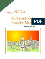 TROVADOR MACIAS.pdf
