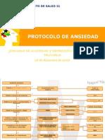 protocolo farmacos ansiedaddepresion.pdf