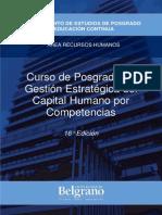 Gestion_Estrategica_del_Capital_Humanos_por_Competencias.pdf