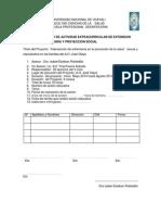 ALIMENTACION EN GESTANTES.docx