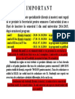 Anunt inscrieri semI 14-15 SITE.doc