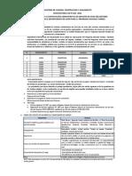 CONV. 622 - PNT - 8 GESTORES INSTITUCIONALES JUNIN.pdf