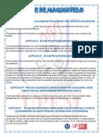 EL PRINCIPE DE MAQUIAVELO.docx
