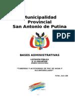 000205_LP-1-2008-MPSAP-BASES (1).doc