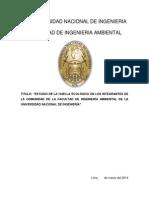 Huella ecologica (1).docx