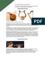 LOS INSTRUMENTOS MUSICALES griegos.docx
