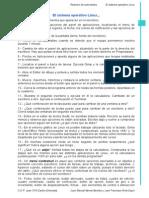 Relación actividades Primeros pasos en Guadalinex V8.pdf