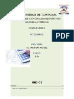 CONTABILIDAD-DIGITAL.doc