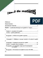 memoire licence.doc