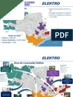 ELEKTRO.pdf