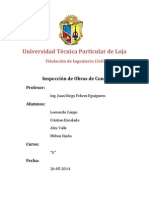 cimientos.pdf