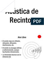 recintos.pdf