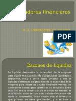 4.3. Indicadores de liquidez.pdf