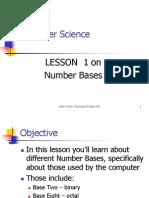Ap08 Cs NumBaseUnit Lesson1