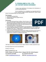 Marketing_Becoflex with Data Questionnaire.pdf