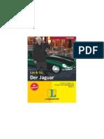 39.Der Jaguar.pdf