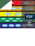 Cuadro de mando integral como herramienta de gestion estrategica en entidades deportivas.pdf