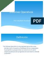 Introducción a la Computación (T) - Clase 09.pdf