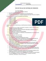 teclas-de-windows (1).pdf