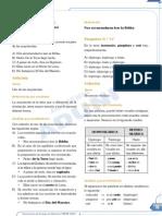BANCO DE PREGUNTAS VARIAS ASIGNATURAS..pdf
