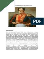 personajes historicos.docx