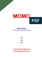 EN_MOMO.pdf