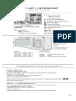 Teletek Ca60_REV2ROM Instalare.pdf