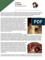 Fey Feuds.pdf