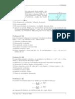 Enunciados-Cinematica.pdf