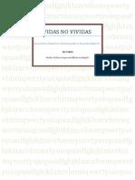 Vidas-No-Vividas.pdf