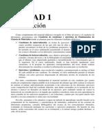 Ejercicio01.PDF