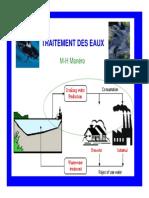 cours_Environnement.pdf