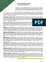 Descrição de máquinas ECM 007 02   14.pdf