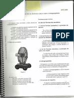 digitalizar0006 (1).pdf