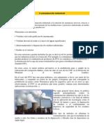 ambientsl Contaminación industrial.docx