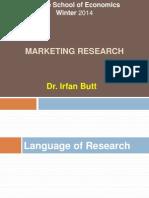 6 MR 2014 Winter Research Language 1