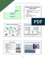 CH 00 Introducción MW 2013-2 Sist MW.pdf