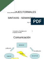 01-LENGUAJES.pdf