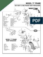 Colt Model F Black Powder Revolver.pdf