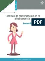 Orientación prgrama de formación.pdf