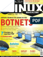 Linux Magazine #90 Botnets.pdf