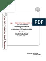 55299231-CHP21-OJT-NOTLARI.pdf
