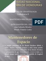 PAIDODONCIA II.pptx