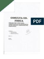 GIMNASIA PRE Y POST PARTO.docx