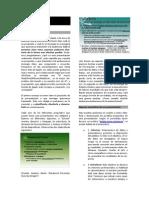 Apuntes-Presentaciones-01-Estructura.pdf