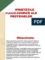 2Propriet fizico-chimiceProteine.ppt