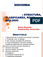 Obiectul biochimiei.ppt